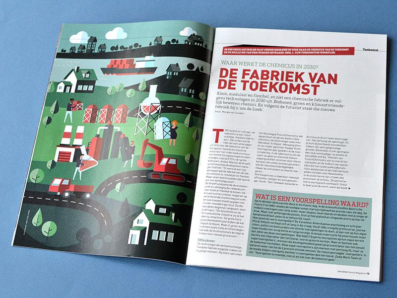 vnci chemie magazine curve portfolio_04