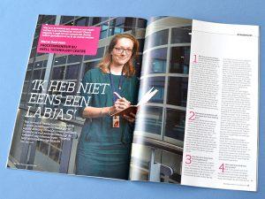 vnci chemie magazine curve portfolio_05