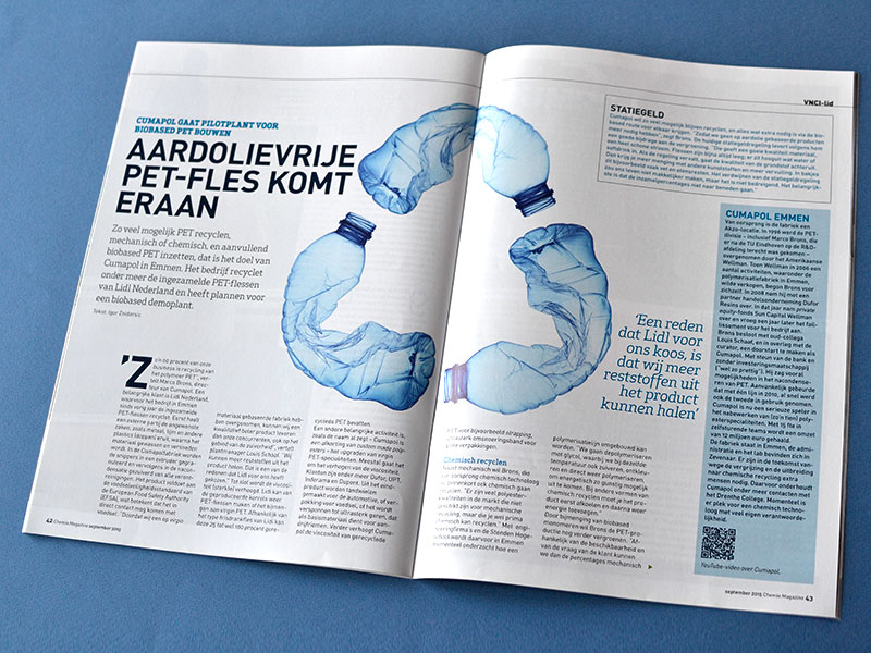 vnci chemie magazine curve portfolio_06