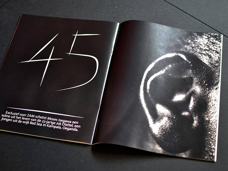 zam magazine curve portfolio_01