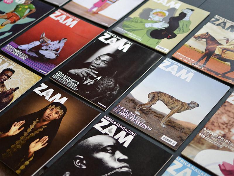 zam magazine curve portfolio_02