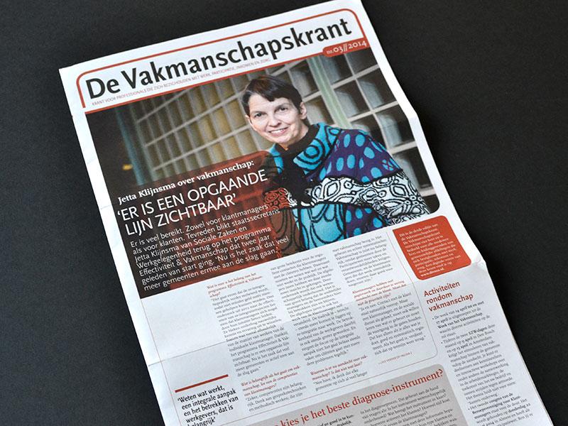 divosa vakmanschapskrant curve portfolio_02