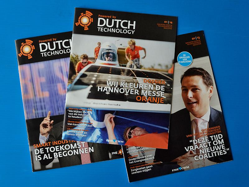 fme dutch technology curve portfolio_01