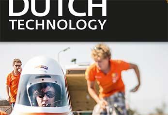 fme dutch technology curve portfolio thumb
