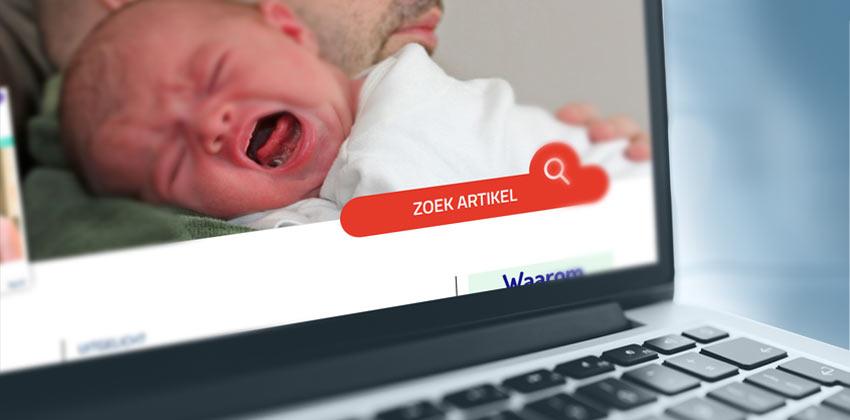 curve expertise websites header