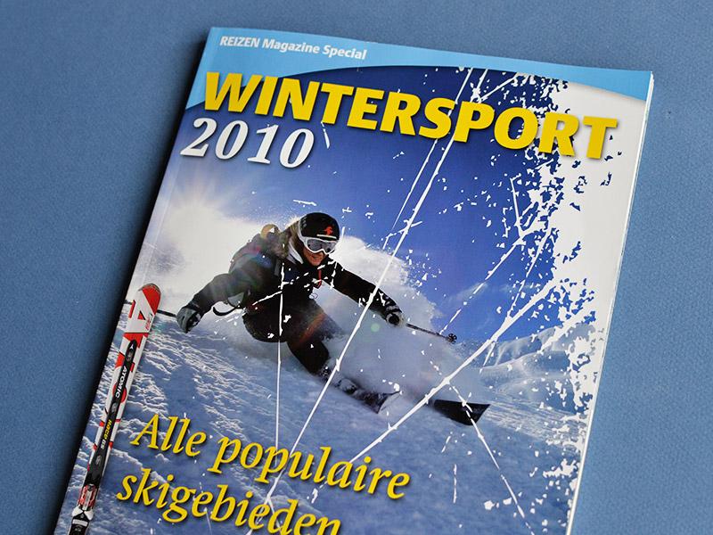 anwb wintersport curve portfolio_01