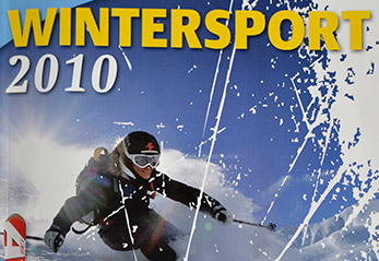 anbw wintersport portfolio thumb