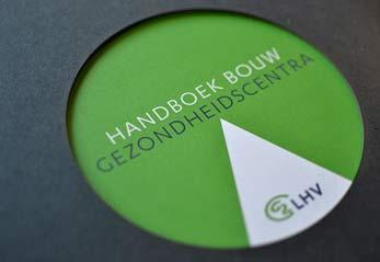 lcv handboek bouw curve portfolio thumb