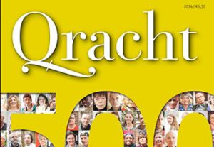 qracht500 magazine curve portfolio thumb