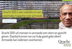 qracht500 website curve portfolio thumb