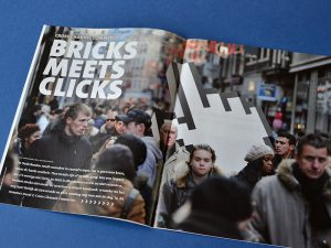cbw mitex magazine curve portfolio_01
