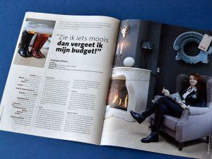 cbw mitex magazine curve portfolio_02