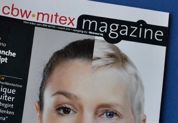 cbw mitex magazine curve portfolio thumb