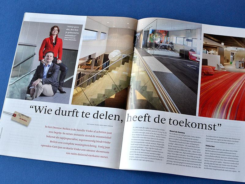 cbw mitex magazine curve portfolio_04
