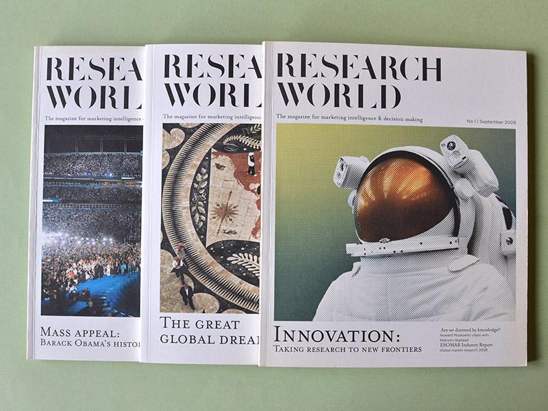 isomer researchworld curve portfolio 05