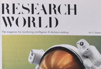 isomer researchworld curve portfolio thumb