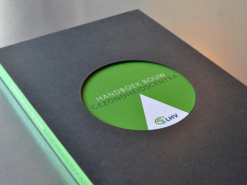 lcv handboek bouw curve portfolio_04