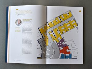 lcv handboek bouw curve portfolio_01