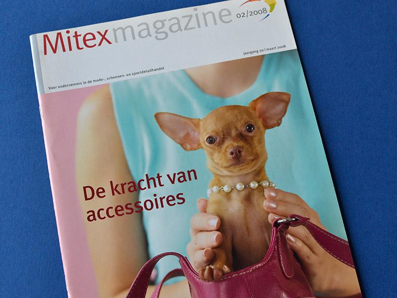 mitex magazine curve portfolio _01
