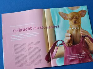 mitex magazine curve portfolio _02