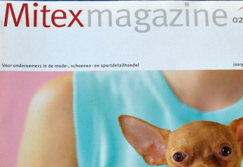 mieter magazine curve portfolio thumb