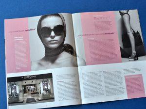 mitex magazine curve portfolio _03