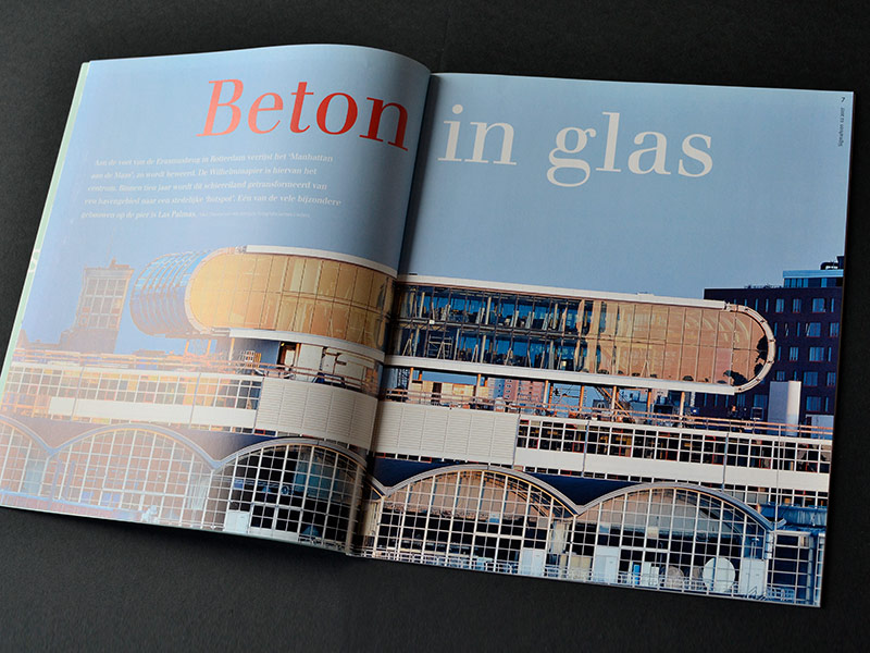sigmafoon magazine curve portfolio 05