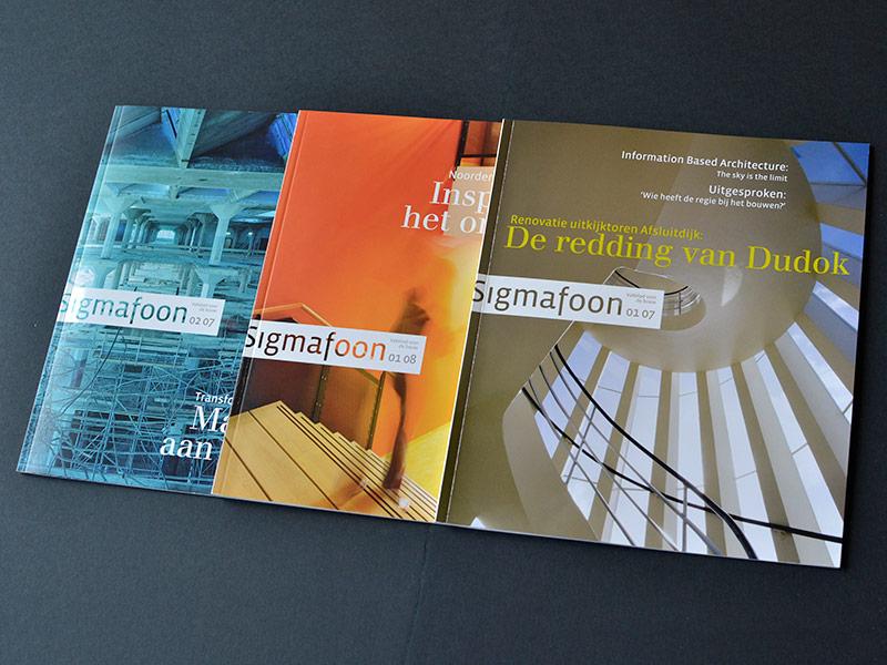 sigmafoon magazine curve portfolio 04