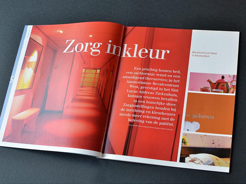 sigmafoon magazine curve portfolio 03