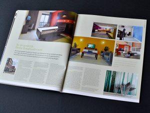 sigmafoon magazine curve portfolio 01