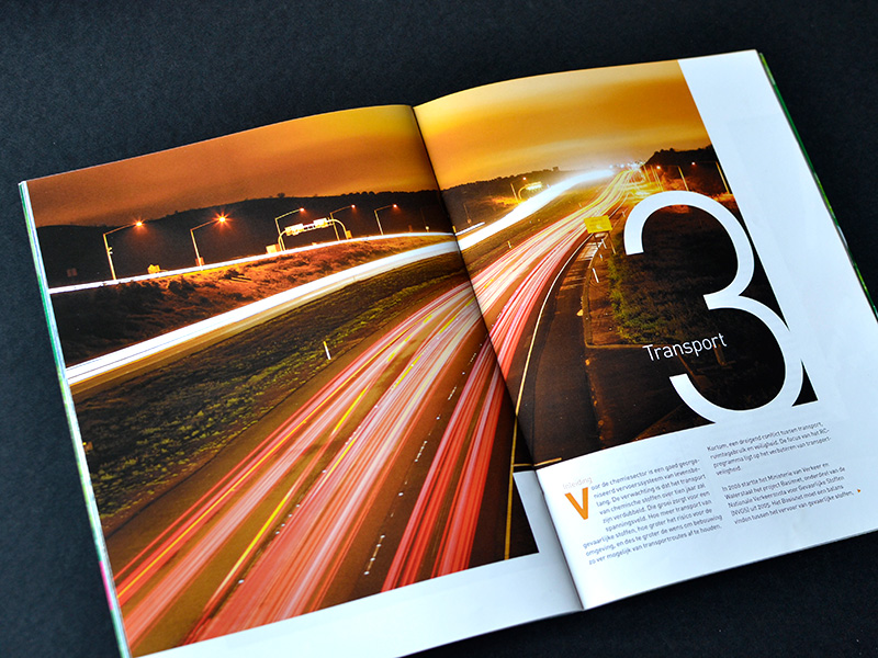 curve vnci rapport portfolio 03