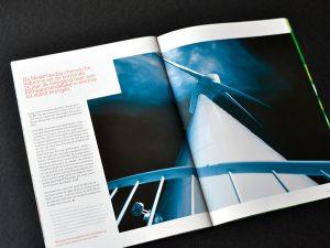 curve vnci rapport portfolio 05