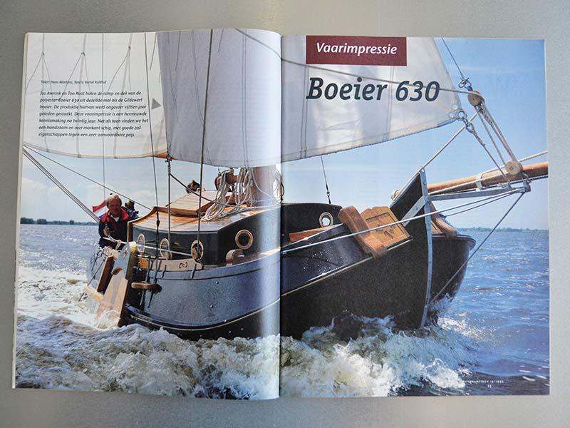curve waterkampioen magazines portfolio 02