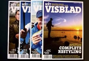 curve expertise magazines visblad sidebar