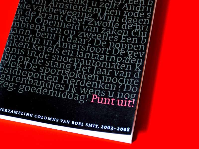 curve portfolio punt uit boeken 01