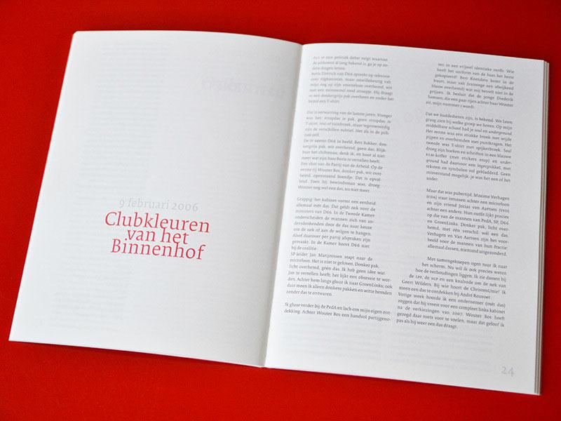 curve portfolio punt uit boeken 02