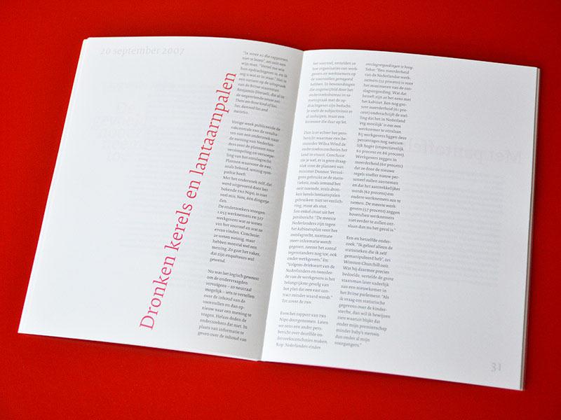 curve portfolio punt uit boeken 03