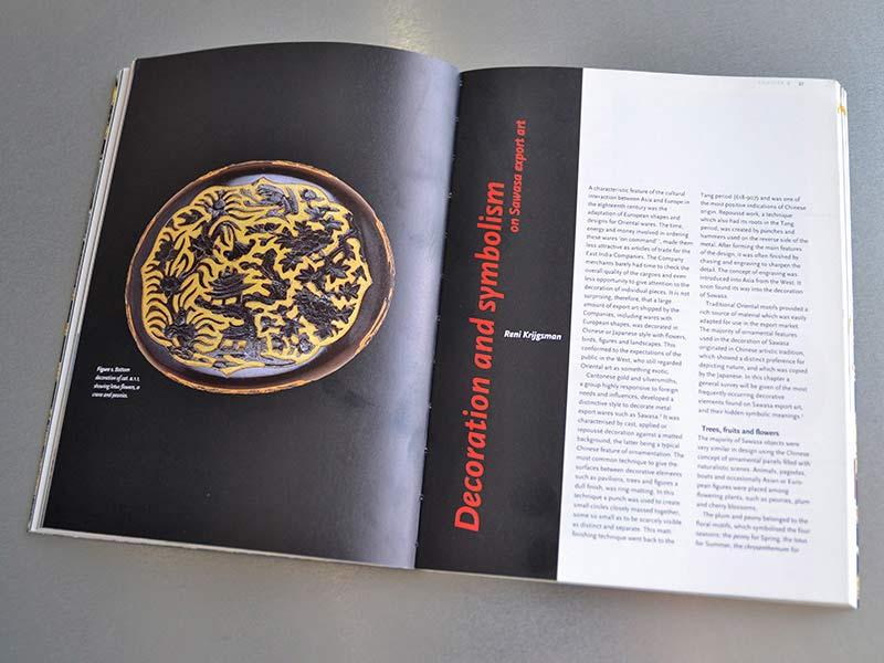 curve portfolio sawasa boeken 02
