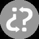 curve advies icoon grijs