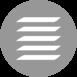 curve productie icoon grijs