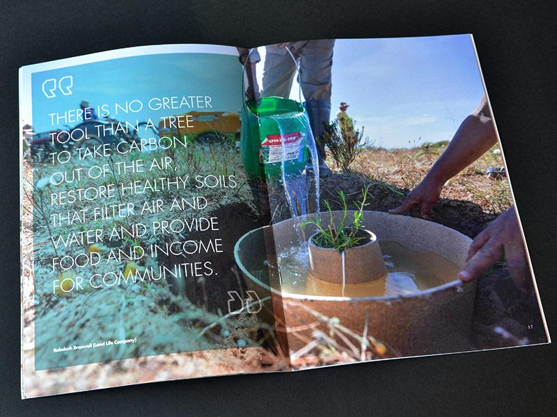 curve portfolio magazine landlife 03