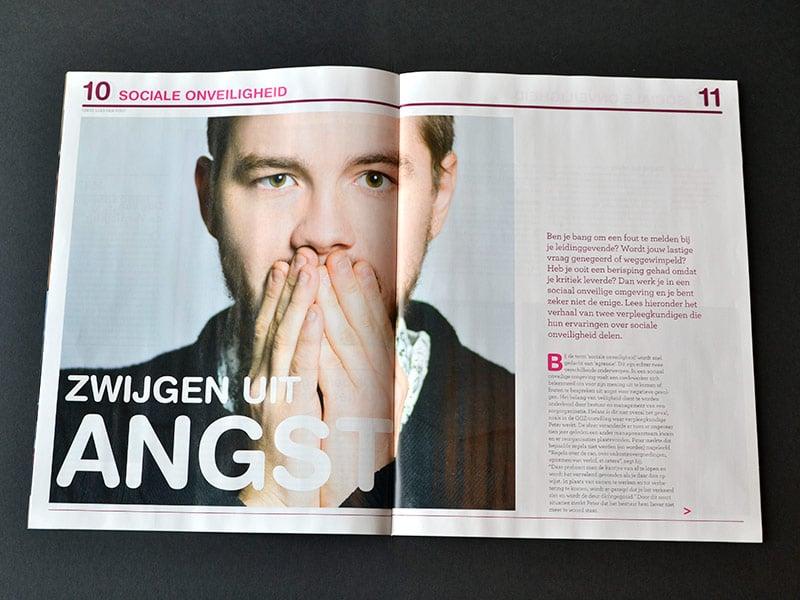 curve zan magazine portfolio 03