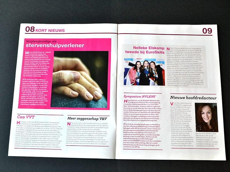 curve zan magazine portfolio 04