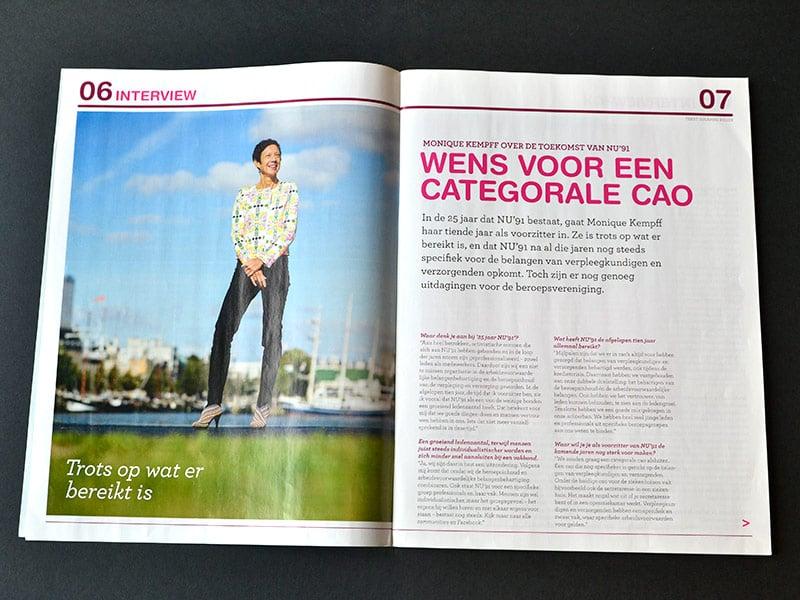 curve zan magazine portfolio 02