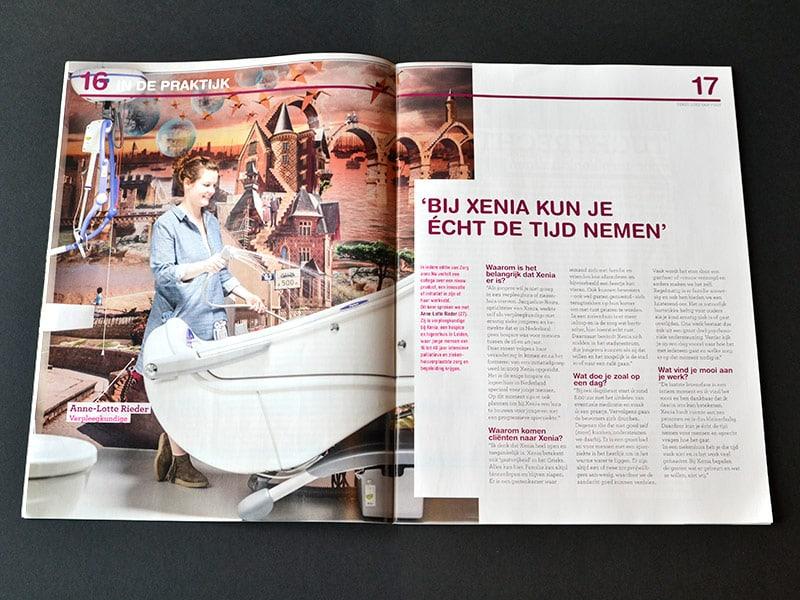 curve zan magazine portfolio 01