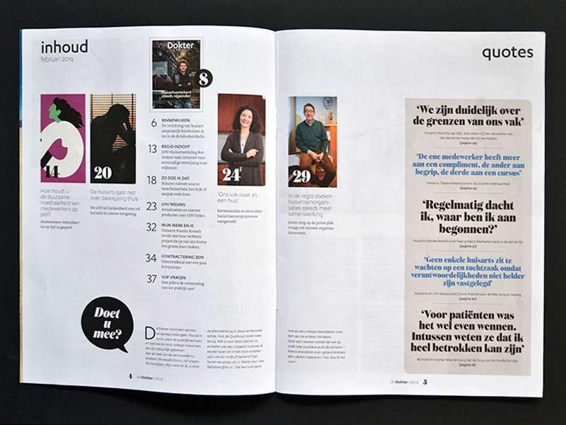 lhv dedokter nieuw restyling magazine curve portfolio_02