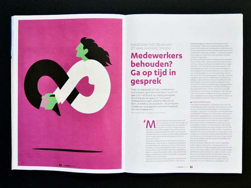 lhv dedokter nieuw restyling magazine curve portfolio_03