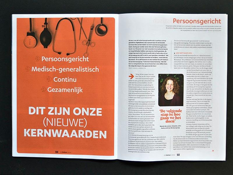 lhv dedokter nieuw restyling magazine curve portfolio_04