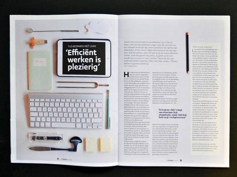 lhv dedokter nieuw restyling magazine curve portfolio_05