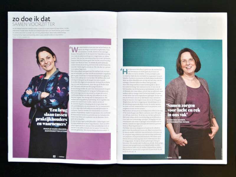 lhv dedokter nieuw restyling magazine curve portfolio_06